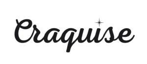 Craquise